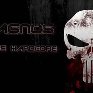 Dragnos - Intense Hardcore (Episode 15)