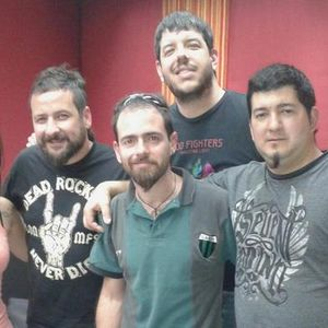 Entrevista Maldita Suerte - Ascenso Rock Especial Primavera