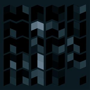 Techno Mix 20/01/2014 - SAM016