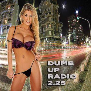 Thomas Handsome - Dumb Up Radio 2.25