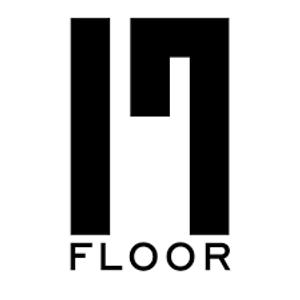 Leo Vanderweijden - Episode #74 [Live @ Floor17 Ramada, 18-5-19]
