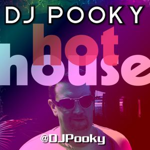 DJ Pooky Hot House Mix