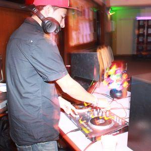 Super Mix!!!