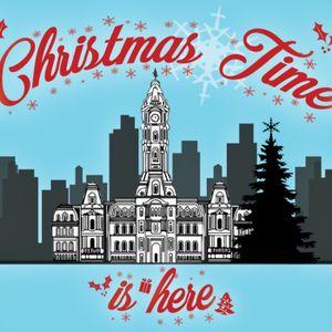Christmas Time - Week 3 - Time for Obedience - Speaker: Eric Koehler