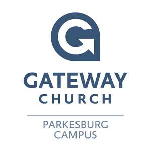"""01.08.17 (Parkesburg Campus) """"Lessons for the Church in Difficult Times"""" Colonel George Youstra"""