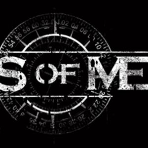 Axis Of Metal - Podcast Episode 36