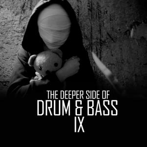 Cryogenics - The Deeper Side Of Drum & Bass IX