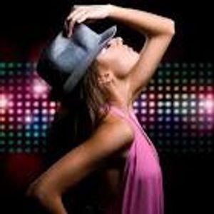 Let's Dance 83'