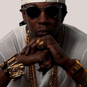 2 Chainz Mix (Prod. DJ Ryan)