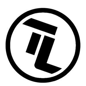 Trancelate - Around the World with Lisa Owen Trance Radio Mix - Dec 2015