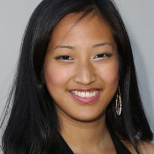 Ep 005: Interview with Alyce Tzue - 2015 Student Academy Award Winner - The Animated Journey