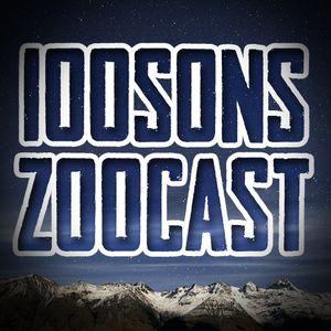 Mix Moombahton/Dubstep ZOOCAST