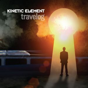 Future Feature 34, 07-22-2015 > Kinetic Element