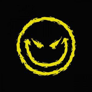 SonntagsKind - Happy Tek 4 Happy People