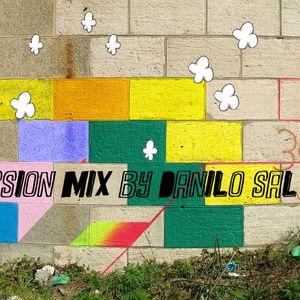 Session Mix 2 july 2012