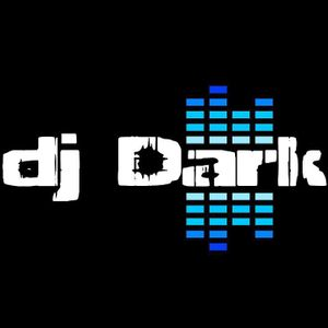 cardenales mix dj dark