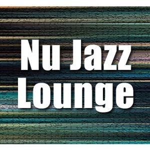 Nu Jazz Lounge