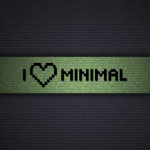 Stormy Minimal mix 2012.08.03