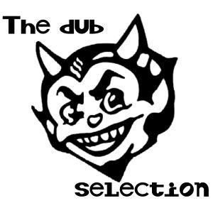 Phàida - The Dub Selection (2001)