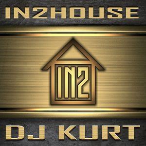 DJ Kurt In2House #19