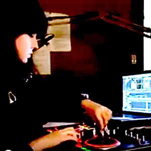 CzarGB w/ Ms. DJ Lotus - October 28th 2019