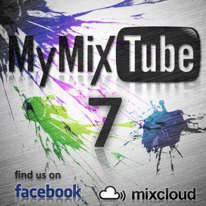 Electro / House Mix 7