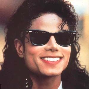 Seconda parte puntata STRS The Jacksons, Michael Jackson
