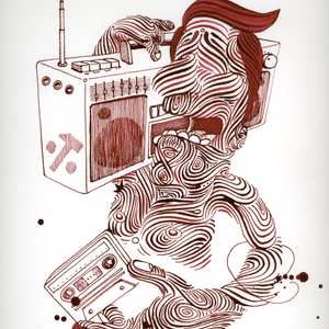 Pura-Mixtape 4