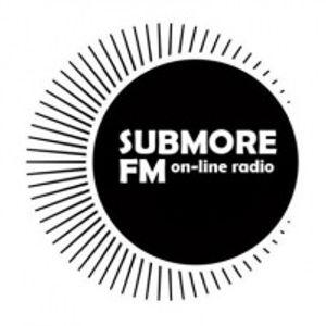 Nosense - Guestmix for SubmoreFM Radio (2012-07-20)