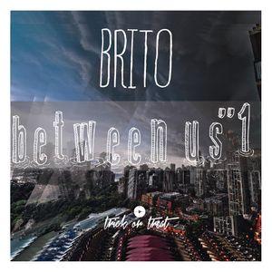 Between Us #1