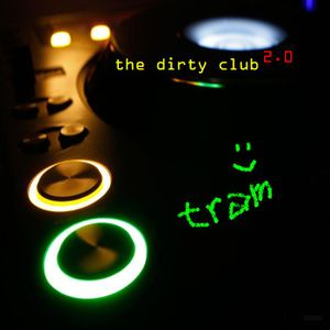 D'BomB Dirty CLUB 2.0.mp3
