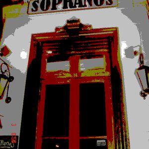 CarlosGarate@Soprano´s Bar (25-09-2010 part 1)