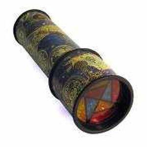 To Kαλειδοσκόπιο Feb 6th 2013