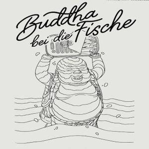 auralBRAINFOOD - Buddha bei die Fische