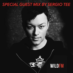 Wild FM Special Guest Mix