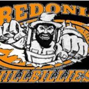 Fredonia High's 10 Year Reunion Set