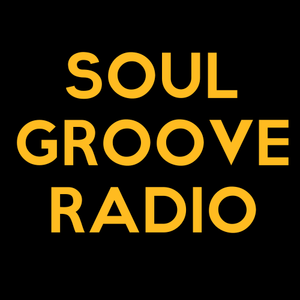 Ian K-The Simply Soul Soul 10.07.14