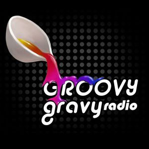 Groovy Gravy Radio - Promo mix - Bass music