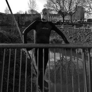 We Love The River Frome (15/12/20)
