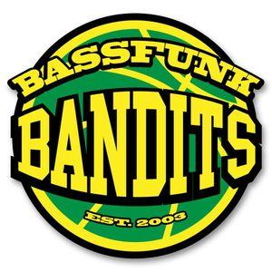 Bassfunk Mixtape VOL 2