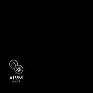 ATOM Social Presents - IT WAS ALL A DREAM by Igor Carmo