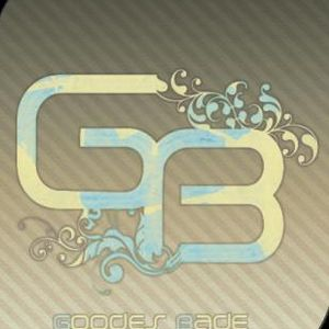 Goodes B - blackTECHcoffee SET