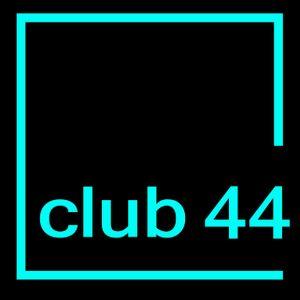 Nicoldj Club44  -1996-