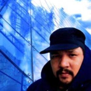 dBridge (Exit Records) @ DJ Friction Radio Show, BBC Radio 1 (30.07.2012)