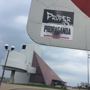 "Proper Propaganda Ep. 13, ""The Good, The Bad, The O.G."""