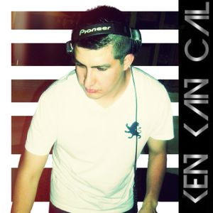 104.3 Hit Fm Nocturnal Transmission mix 10-26-12 pt 1