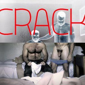 THE VERS MIXTAPE part 2: CRACK (August 2010)