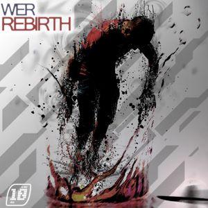 Prog / Tech Mix - Rebirth - by dj wer