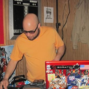 DJ PABLO718 FRESH RADIO FREESTYLE CLASSIC MIX HOUSE EDITION