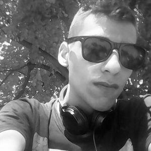 BG Party Mix By DJ Valentin Yunakov part.29 (Bulgari napred)